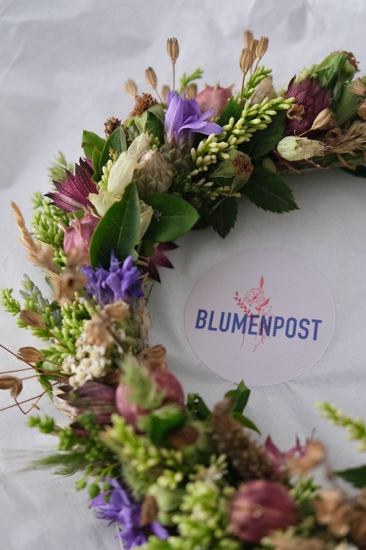blumenpost-06