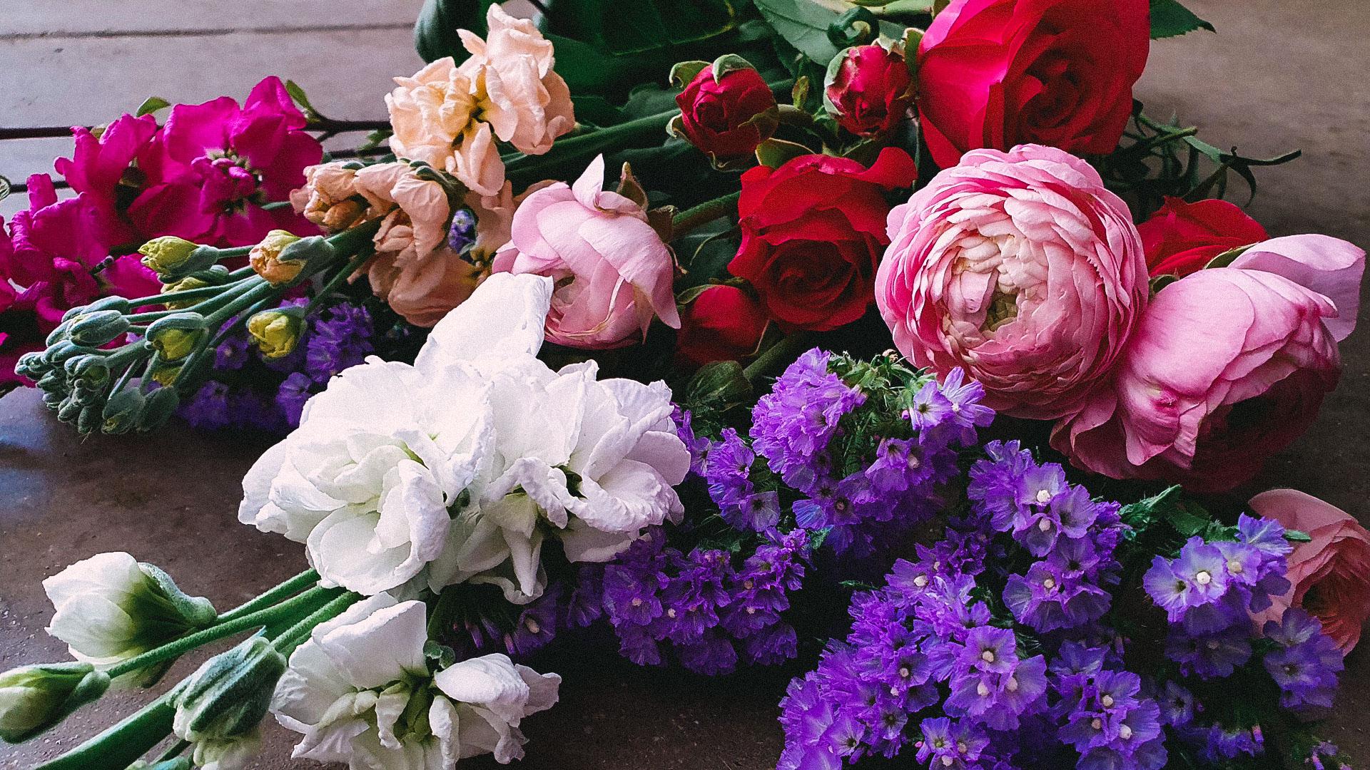floralita-06